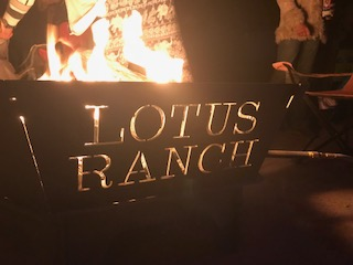 Lotus Ranch